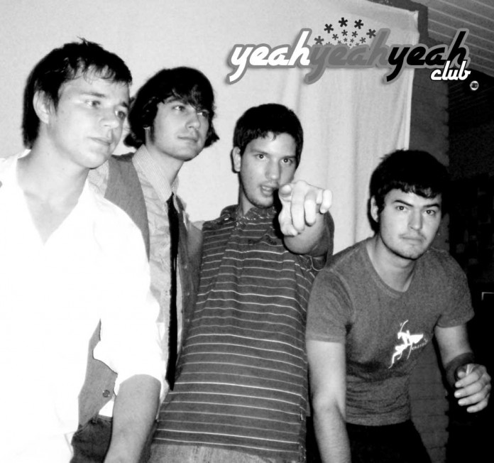 yeahclubguys
