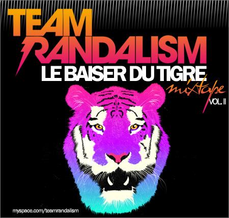 le-baiser-du-tigre_myspace