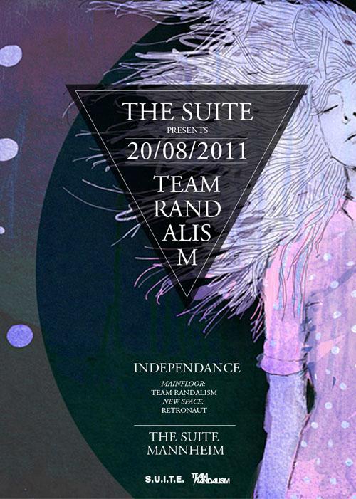 suite-flyer2