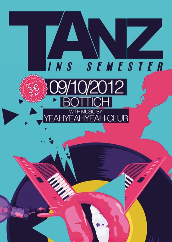 tanzinssemester_web