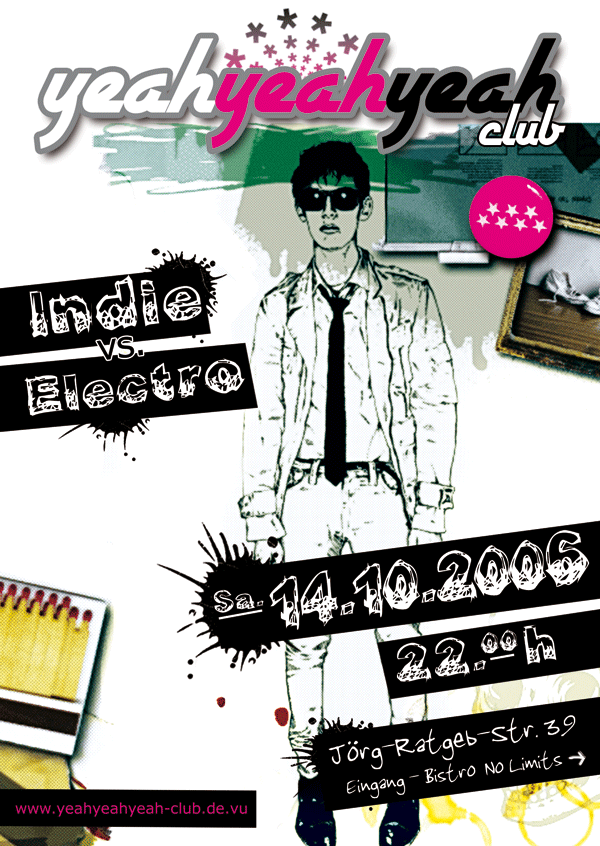 flyer_1_front