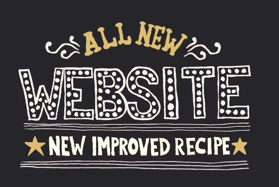 new-website-design1